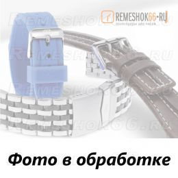 Оригинальная застёжка  для браслета CITIZEN 386-1003
